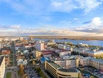 Итоги года: новостройки в Архангельске и Иркутске подорожали, а в Орле и Белгороде подешевели