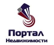 Портал Недвижимости (Серпухов)