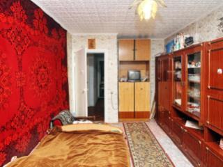 Продажа квартир: 3-комнатная квартира, Тюменская область, Ялуторовск, ул. Революции, фото 1