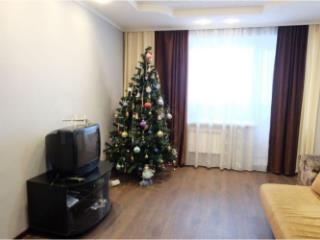 Продажа квартир: 2-комнатная квартира, Томск, ул. Ференца Мюнниха, 8, фото 1