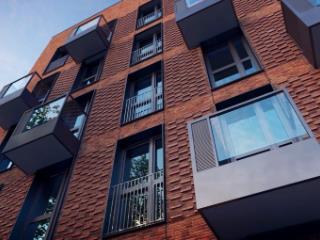 Продажа квартир: 2-комнатная квартира в новостройке, Москва, Павелецкая наб., 8к1.3, фото 1