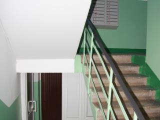 Продажа квартир: 1-комнатная квартира, Московская область, Орехово-Зуево, Парковская ул., 11, фото 1