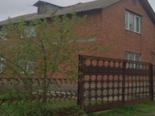 Продажа дома Ростовская область, Аксайский р-н, п. Щепкин, сад. Содружество, фото 1