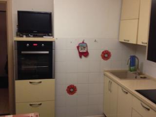 Продажа квартир: 2-комнатная квартира, Москва, Щербинка, Индустриальная ул., 6, фото 1