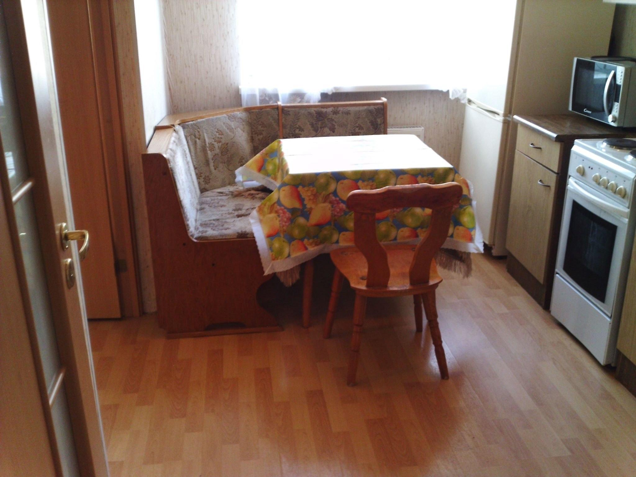b32c9c35e0ed4 Снять квартиру на улице Ростовская (Славянка) в поселке Шушары в ...
