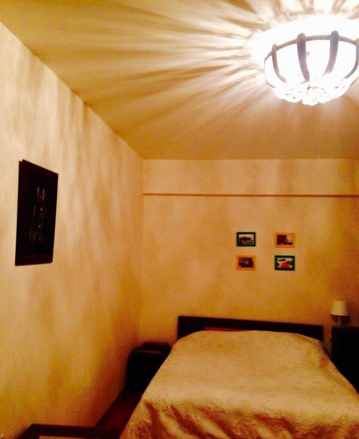 Продажа однокомантной квартиры 39 м², 11/17 этаж на Братеевской улице, 10к6  в Москве