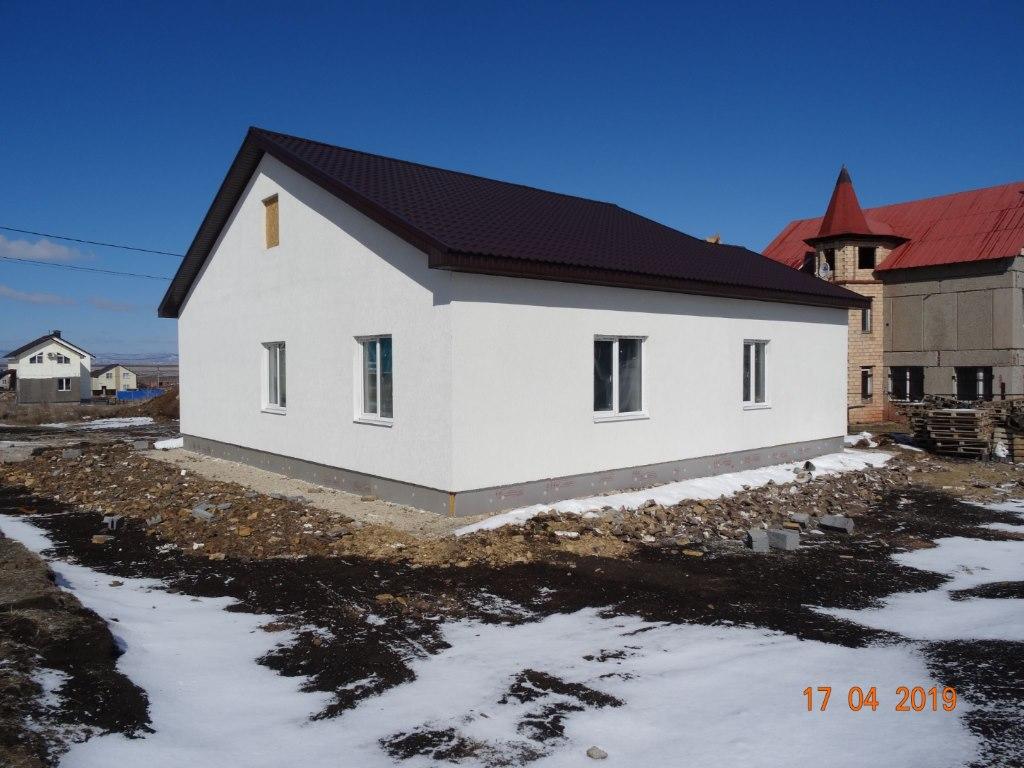 9719b0a1cb584 Купить дом на Российской улице в Магнитогорске: 4 объявления о ...