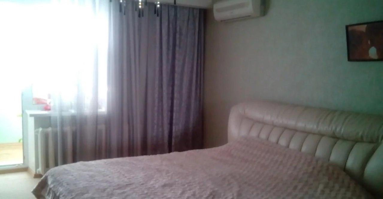 Продается двухкомнатная квартира за 3 300 000 рублей. Саратовская обл, г Энгельс, пр-кт Фридриха Энгельса, д 69А.