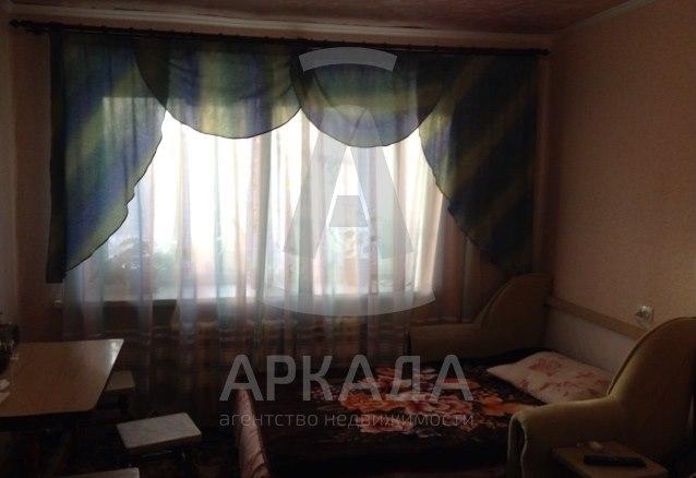 Снять индивидуалку в Тюмени проезд 30 лет ВЛКСМ проститутки ста