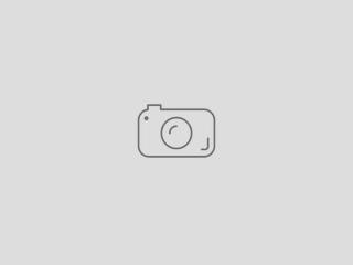 бетон купить в сосновском