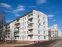 Какие налоги платить при продаже квартиры, подлежащей реновации?